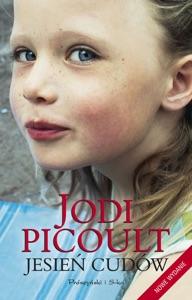 Jesień cudów - Jodi Picoult pdf download