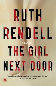 The Girl Next Door - Ruth Rendell pdf download