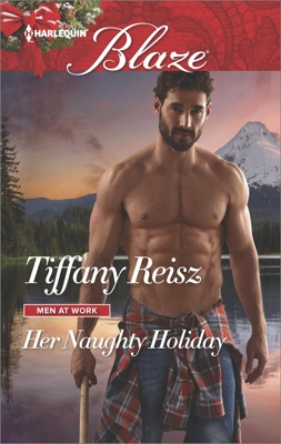 Her Naughty Holiday - Tiffany Reisz pdf download
