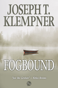 Fogbound - Joseph T. Klempner pdf download