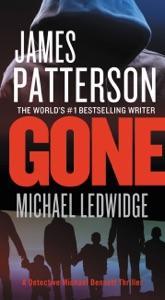 Gone - James Patterson & Michael Ledwidge pdf download