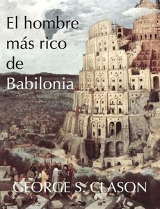 El hombre más rico de Babilonia - George S. Clason pdf download