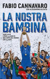 La nostra bambina - Fabio Cannavaro & Alessandro Alciato pdf download
