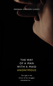 The Way of a Man with a Maid - Anonymous pdf download