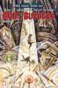 Brian Hall, Justin Hook, Frank Forte, Anthony Aguinaldo & Ryan Mattos - Bob's Burgers FCBD 2016 Edition  artwork