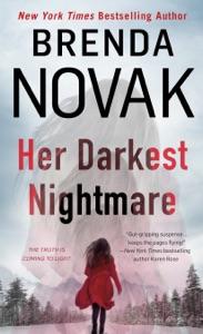 Her Darkest Nightmare - Brenda Novak pdf download