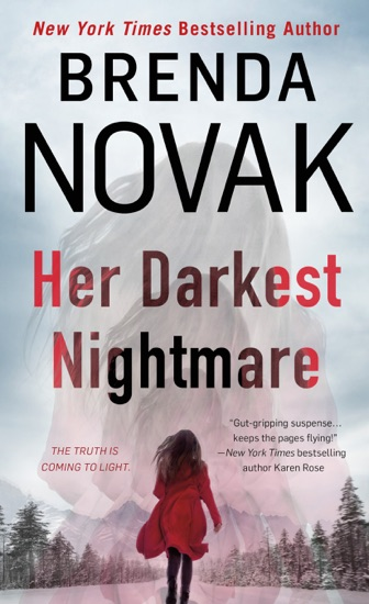 Her Darkest Nightmare - Brenda Novak pdf download