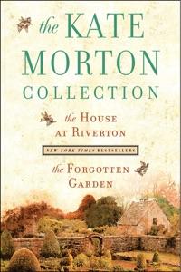 The Kate Morton Collection - Kate Morton pdf download