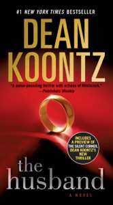 The Husband - Dean Koontz pdf download