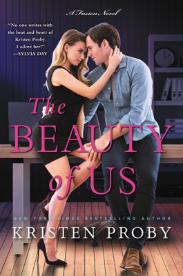 The Beauty of Us - Kristen Proby pdf download
