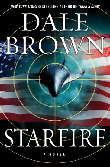 Starfire - Dale Brown pdf download