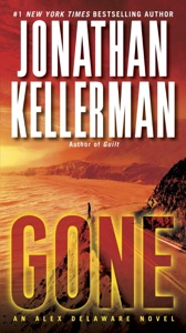 Gone - Jonathan Kellerman pdf download
