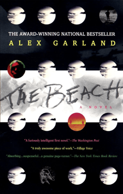 The Beach - Alex Garland pdf download