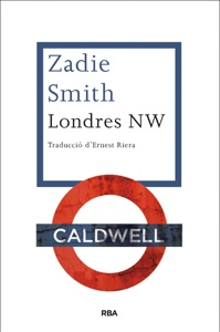Londres NW - Zadie Smith pdf download