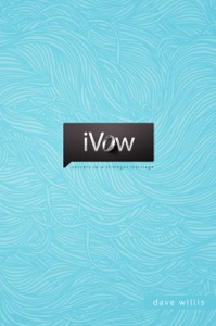 iVow - Dave Willis pdf download