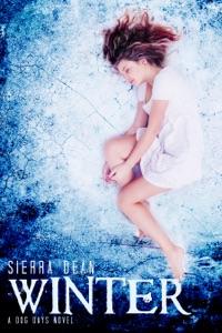 Winter - Sierra Dean pdf download