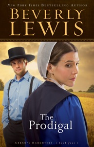 The Prodigal (Abram's Daughters Book #4) - Beverly Lewis pdf download