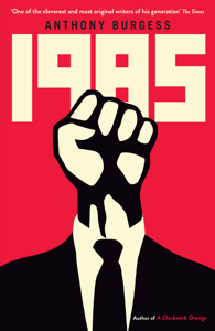 1985 - Anthony Burgess pdf download