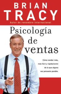 Psicología de ventas - Brian Tracy pdf download