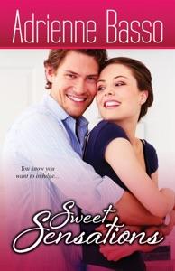 Sweet Sensations - Adrienne Basso pdf download