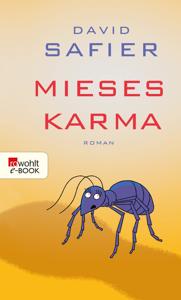 Mieses Karma - David Safier pdf download
