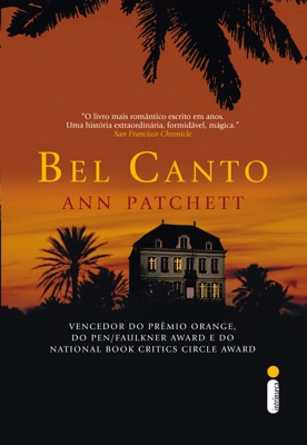 Bel Canto - Ann Patchett pdf download