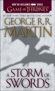 A Storm of Swords - George R.R. Martin pdf download