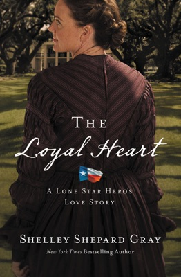 The Loyal Heart - Shelley Shepard Gray pdf download