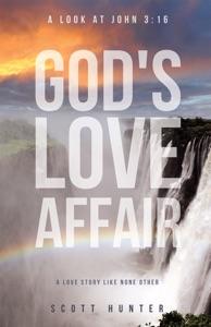 God's Love Affair - Scott Hunter pdf download