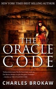 The Oracle Code - Charles Brokaw pdf download