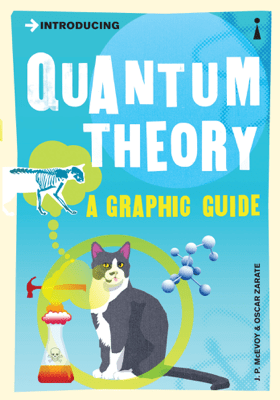 Introducing Quantum Theory - J.P. McEvoy & Oscar Zarate pdf download