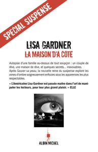 La Maison d'à côté - Lisa Gardner & Cécile Deniard pdf download