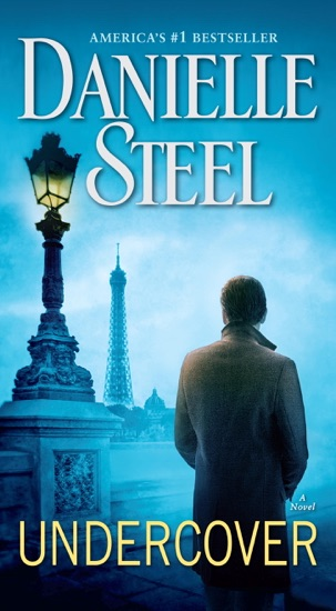 Undercover by Danielle Steel PDF Download