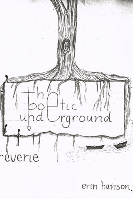 The Poetic Underground - Erin Hanson