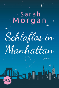 Schlaflos in Manhattan - Sarah Morgan pdf download