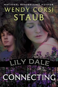 Lily Dale: Connecting - Wendy Corsi Staub pdf download