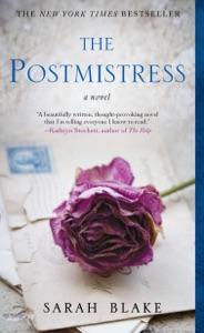 The Postmistress - Sarah Blake pdf download