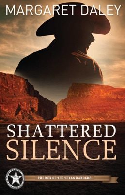 Shattered Silence - Margaret Daley pdf download