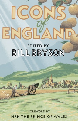 Icons of England - Bill Bryson pdf download