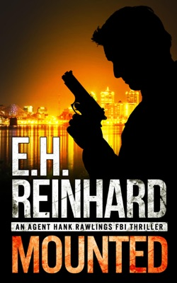 Mounted - E.H. Reinhard pdf download