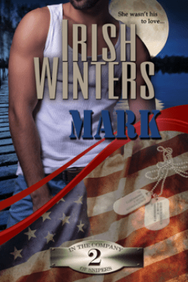 Mark - Irish Winters