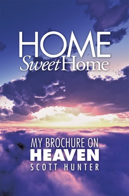 Home Sweet Home - Scott Hunter pdf download
