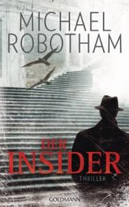 Der Insider - Michael Robotham pdf download