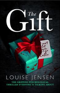 The Gift - Louise Jensen pdf download