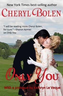 Only You - Cheryl Bolen pdf download