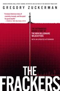 The Frackers - Gregory Zuckerman pdf download