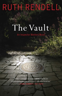 The Vault - Ruth Rendell pdf download