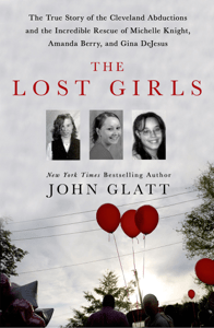 The Lost Girls - John Glatt pdf download