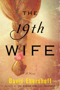 The 19th Wife - David Ebershoff pdf download