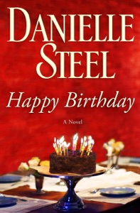 Happy Birthday - Danielle Steel pdf download